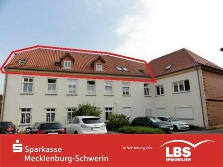 Lukrative Kapitalanlage im Herzen der Stadt - Preis VHB