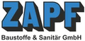 Zapf Baustoffe GmbH
