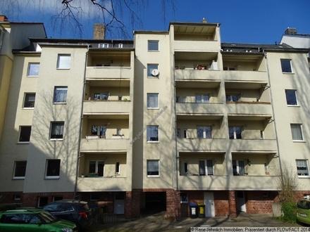 2 Mehrfamilienhäuser im Herzen des Kaßberges... Mit Stellplätzen
