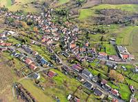Aschbach bietetPlatz zur Entfaltung