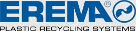 EREMA Engineering Recycling Maschinen und Anlagen Ges.m.b.H.