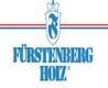Holzindustrie Fürst zu Fürstenberg GmbH & Co. KG