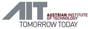 AIT Austrian Institute of Technology GmbH