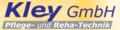 Kley GmbH