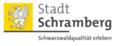 Stadtwerke Schramberg Eigenbetrieb e.K.