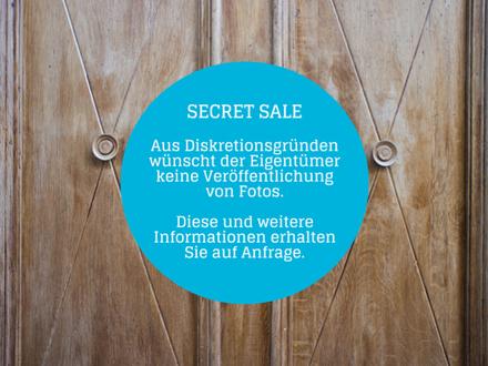 +Perfekt für Ihre Portfolioerweiterung+Wohnanlage in Chemnitz-Kappel