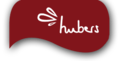 Hubers Landhendl GmbH