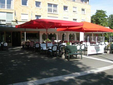 Ihre Existenz - Eiscafé mit Inventar in Bielefeld Sennestadt