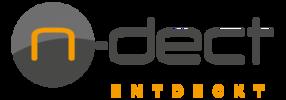 N-DECT GmbH