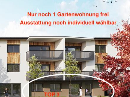 Neubauprojekt - Zell am See/Schüttdorf Wohntraum zwischen See & Berg - Provisionsfrei vom Bauträger
