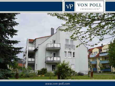Hochwertige 5 Zi-Wohnung in optimaler Wohnlage