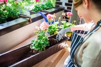 5 Tipps - So wird Ihr Balkon zur Wohlfühloase