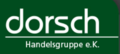 Dorsch Handelsgruppe e.K.