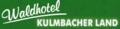 Waldhotel Kulmbacher Land