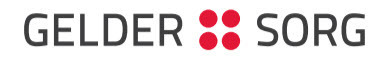 Gelder & Sorg Coburg GmbH