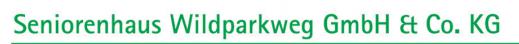 Seniorenhaus Wildparkweg GmbH & Co.KG