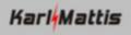 Karl Mattis GmbH