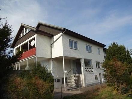 Die hier offerierte Eigentumsanlage von rund 150 m² Wohn- Nutzfläche besteht...