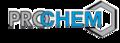 ProChem GmbH