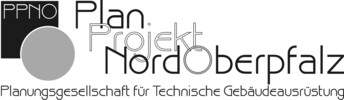 PlanProjekt NordOberpfalz UG