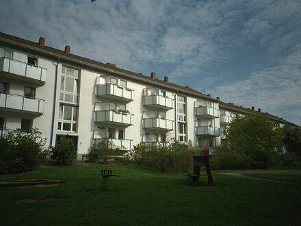 3 Zimmerwohnung in Woltmershausen