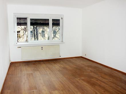3-Zimmerwohnung Top 15 * Kalvariengürtel 55 Graz * Provisionsfrei für den Mieter
