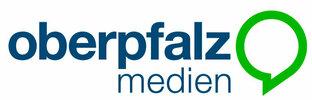 Oberpfalz Medien - Der neue Tag