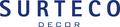 SURTECO DECOR GmbH