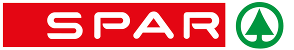 SPAR Business Service GmbH