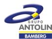 Grupo Antolin Bamberg GmbH & Co. KG