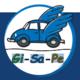 Ambulante Pflege GI-SA-PE