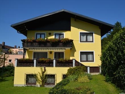 Einfamilienhaus-Salzburg-Aigen-Ansicht
