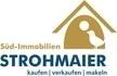 Südimmobilien Strohmaier GmbH