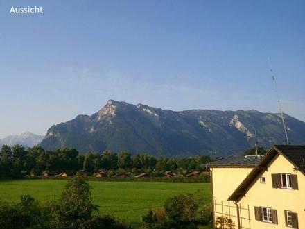 3,5-Zimmer-Wohnung-Salzburg-Maxglan-Aussicht