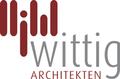 Architekturbüro Wittig