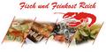 Fisch- & Feinkost Reich e. K.