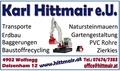 Karl Hittmair e.U.
