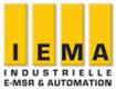 IEMA Automationstechnik GmbH