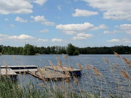 Kahler See