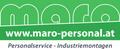 MARO GmbH