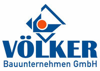 Völker Bauunternehmen GmbH