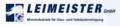Leimeister GmbH Glas- und Gebäudereinigung