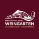 Gasthaus Weingarten Rimsting