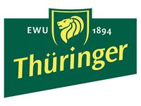 EWU Thüringer Wurst und Spezialitäten GmbH