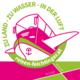 Busreisen Feichtinger GmbH