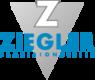 Ziegler Präzisionsteile GmbH