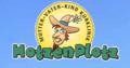 AKH Alpenblick Klinik Hotzenplotz GmbH & Co. KG