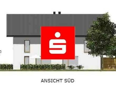 Ein-/Zweifamilienhaus in Traunstein