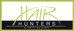 Hair Hunters by Kristina Hartl