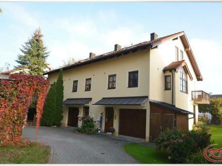Ruhig und sehr praktisch... schönes Reihenmittelhaus!++Robert Decker Immobilien++